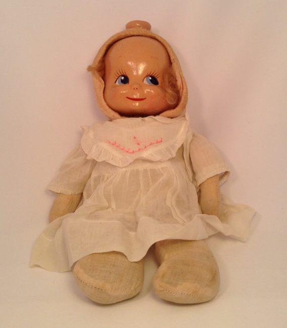 composition-elsie-gilbert-3-face-trudy-doll-smile-cry-sleep-1946