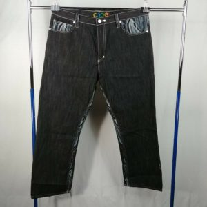 coogi-embroidered-jeans-australia-mens-size-4435-100-cotton-big-tall