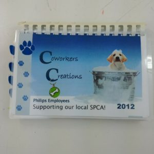 cook-for-a-cause-spca-cookbook-supporting-our-local-spca-12-philips-shelter