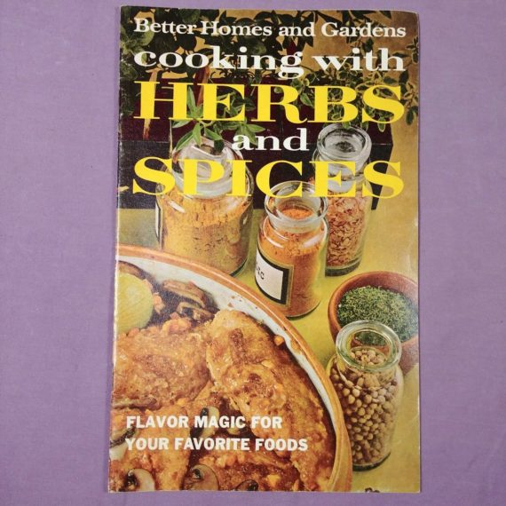cooking-w-herbs-spices-vintage-cookbook-booklet-pamphlet-better-homes