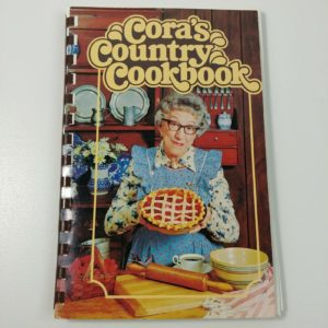 coras-country-cookbook-1977-general-foods-cooking-recipes-breakfast-dessert