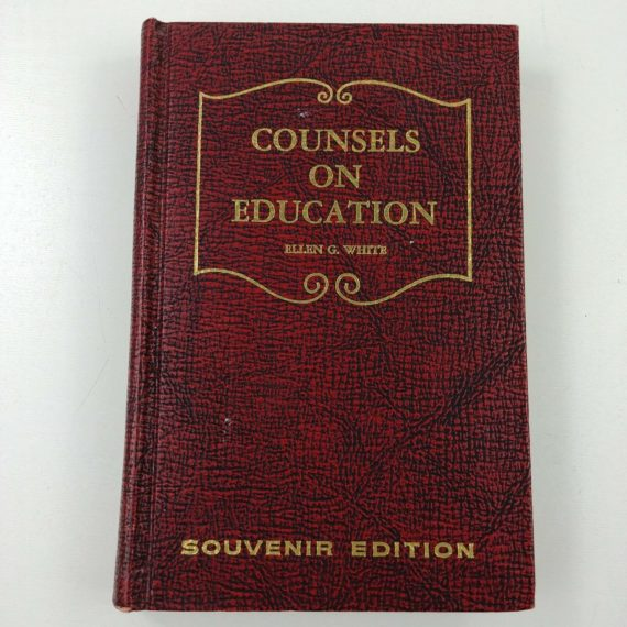 counsels-on-education-ellen-g-white-1968-seventh-day-adventist-hardcover-2