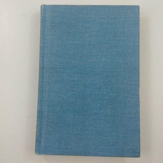 counsels-on-sabbath-school-work-ellen-g-white1938-seventh-day-adventist-3