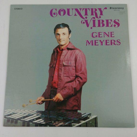 country-vibes-gene-meyers-stereo-stoneway-sty-132-r-m-stone-lp-vinyl-12