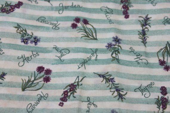 cranston-print-works-co-leslie-beck-vip-vintage-fabric-floral-stripes-4573