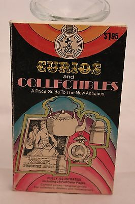 curios-collectibles-price-guide-1971-ralph-devincenzo