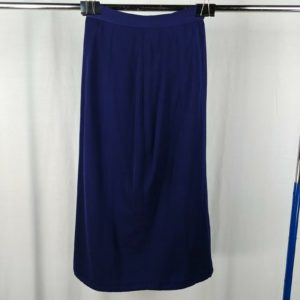 dark-blue-dressy-long-skirt-womens-23-waist-32-long-a-line
