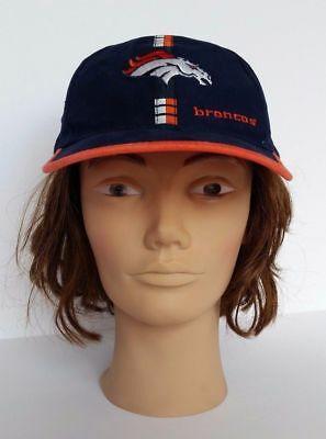 denver-broncos-logo-athletic-hat-dark-blue-adjustable