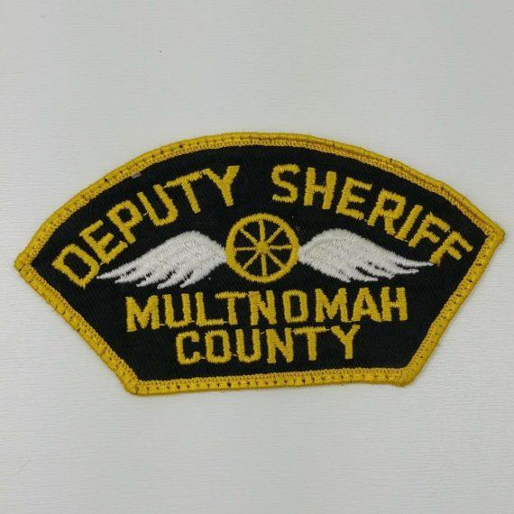 deputy-sheriff-multnomah-county-wheel-wings-shoulder-patch-35