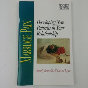 developing-new-patterns-in-your-relationship-marriage-pain-booklet