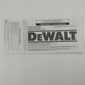 dewalt-instruction-manual-cordless-impact-wrench-cordless-impact-driver