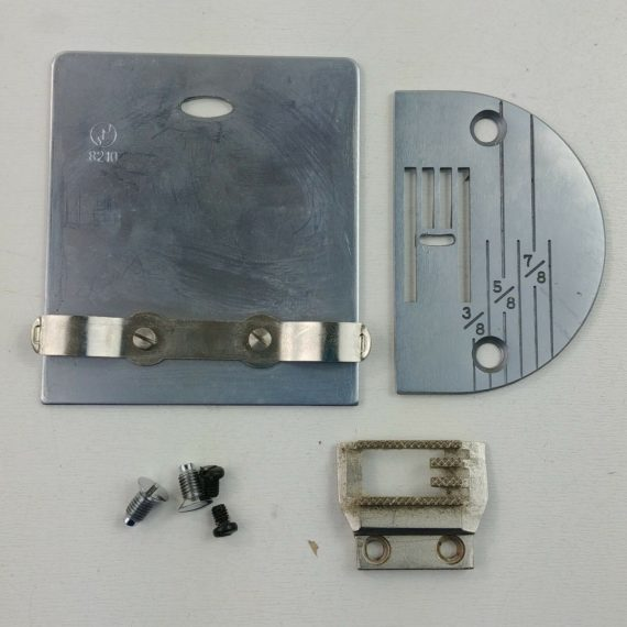 dial-n-sew-752-tacony-sewing-machine-replacement-presser-foot-assembly-09