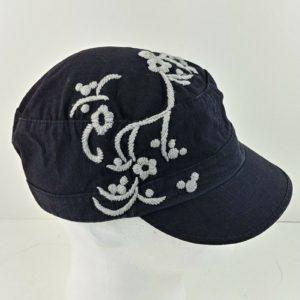 disneyland-resort-womens-fashion-baseball-snapback-trucker-cap-hat-lot-21