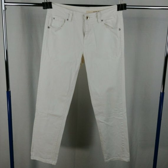 dkny-white-skinny-jeans-womens-size-6-short-cropped