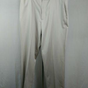 dockers-beige-d3-classic-fit-casual-dress-pants-mens-size-3834