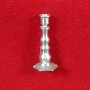 dollhouse-miniature-candle-stick-holder-craft-mini-tiny-home-collectible-06