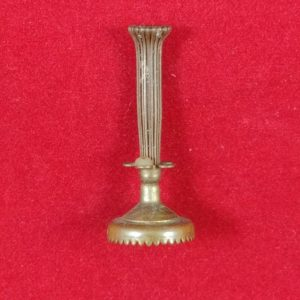 dollhouse-miniature-candle-stick-holder-craft-mini-tiny-home-collectible-08
