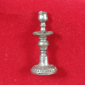 dollhouse-miniature-candle-stick-holder-craft-mini-tiny-home-collectible-10