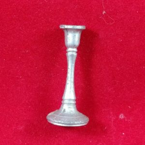 dollhouse-miniature-candle-stick-holder-craft-mini-tiny-home-collectible-13