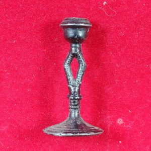 dollhouse-miniature-candle-stick-holder-craft-mini-tiny-home-collectible-15