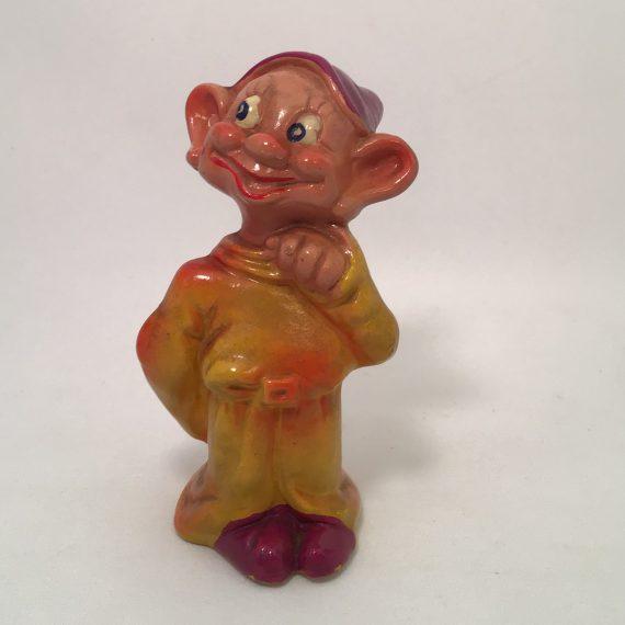 dopey-chalkware-figurine-walt-disney-snow-white-and-the-seven-dwarfs