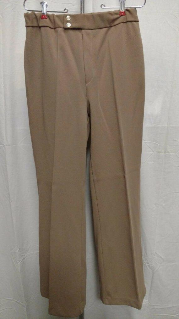 double-knit-jack-winter-tan-dress-pants-womens-size-large