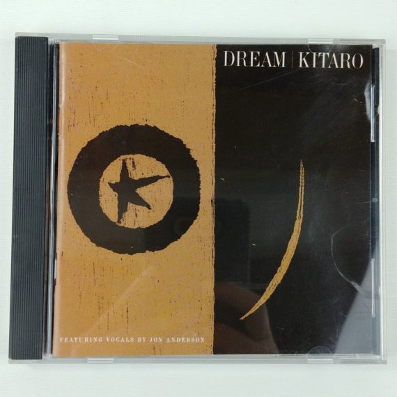 dream-kitaro-1992-amuse-america-inc-audio-cd