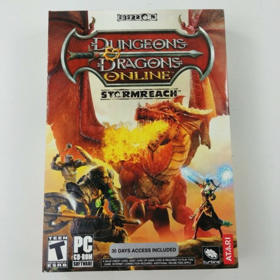 dungeons-dragons-online-stormreach-pc-real-combat-real-danger-real-dd