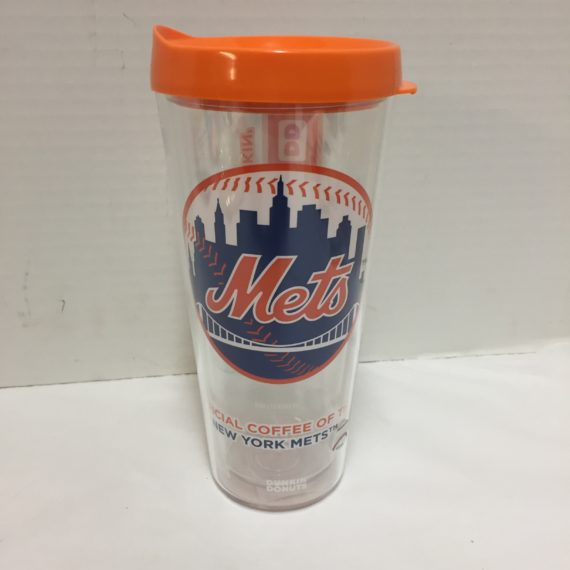 dunkin-donuts-new-york-mets-sports-tumbler-22-ounces