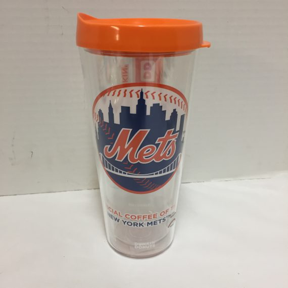 dunkin-donuts-new-york-mets-sports-tumbler-ounces
