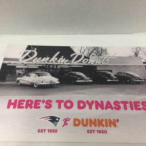 dunkin-donuts-patriots-poster-dynasties-old-cars-doughnut-shop-new-england