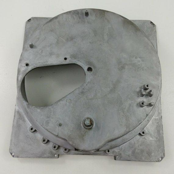 eagle-oak-coin-mech-mechanism-quarter-vending-machine-parts-repair-as-is-11