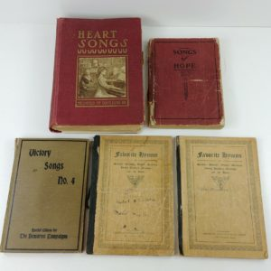 early-1900s-hymns-lot-songs-of-hope-victory-favorites-heart-melodies