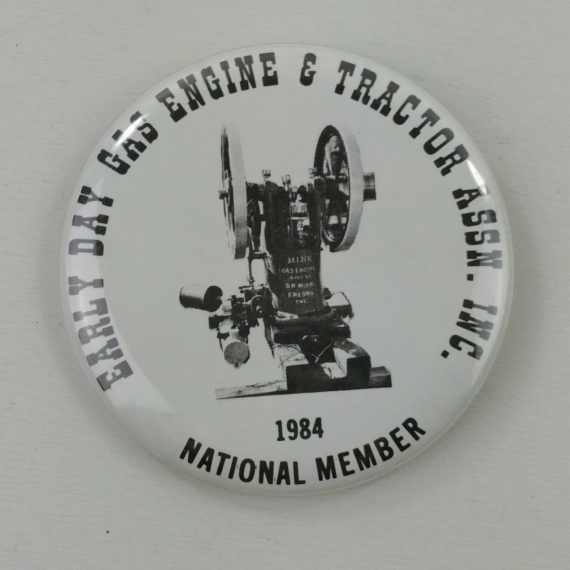 early-gas-engine-tractor-assn-inc-national-member-button-pinback-1984-4