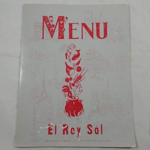 el-rey-sol-menu-ensenada-baja-california-1970s-jacques-bitterlin