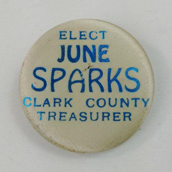 elect-june-sparks-clark-county-treasurer-vintage-political-pinback-button-27
