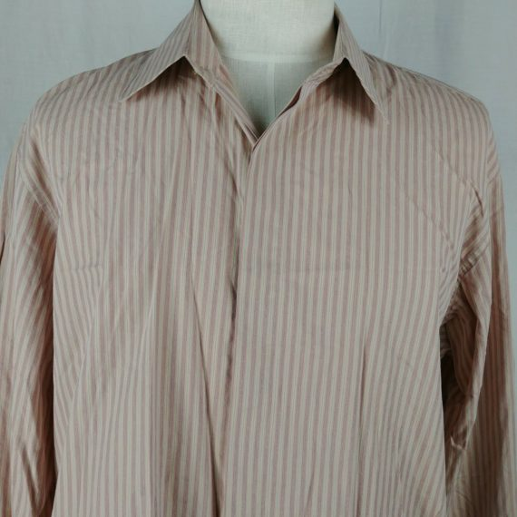 elevee-custom-tailored-pink-striped-casual-dress-shirt-long-sleeve-robert-swift