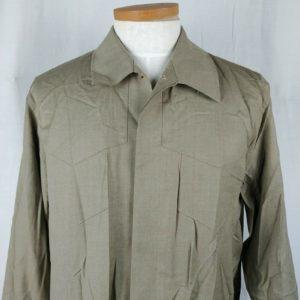 elevee-custom-tailored-robert-swift-beige-dress-shirt-long-sleeve-button-front