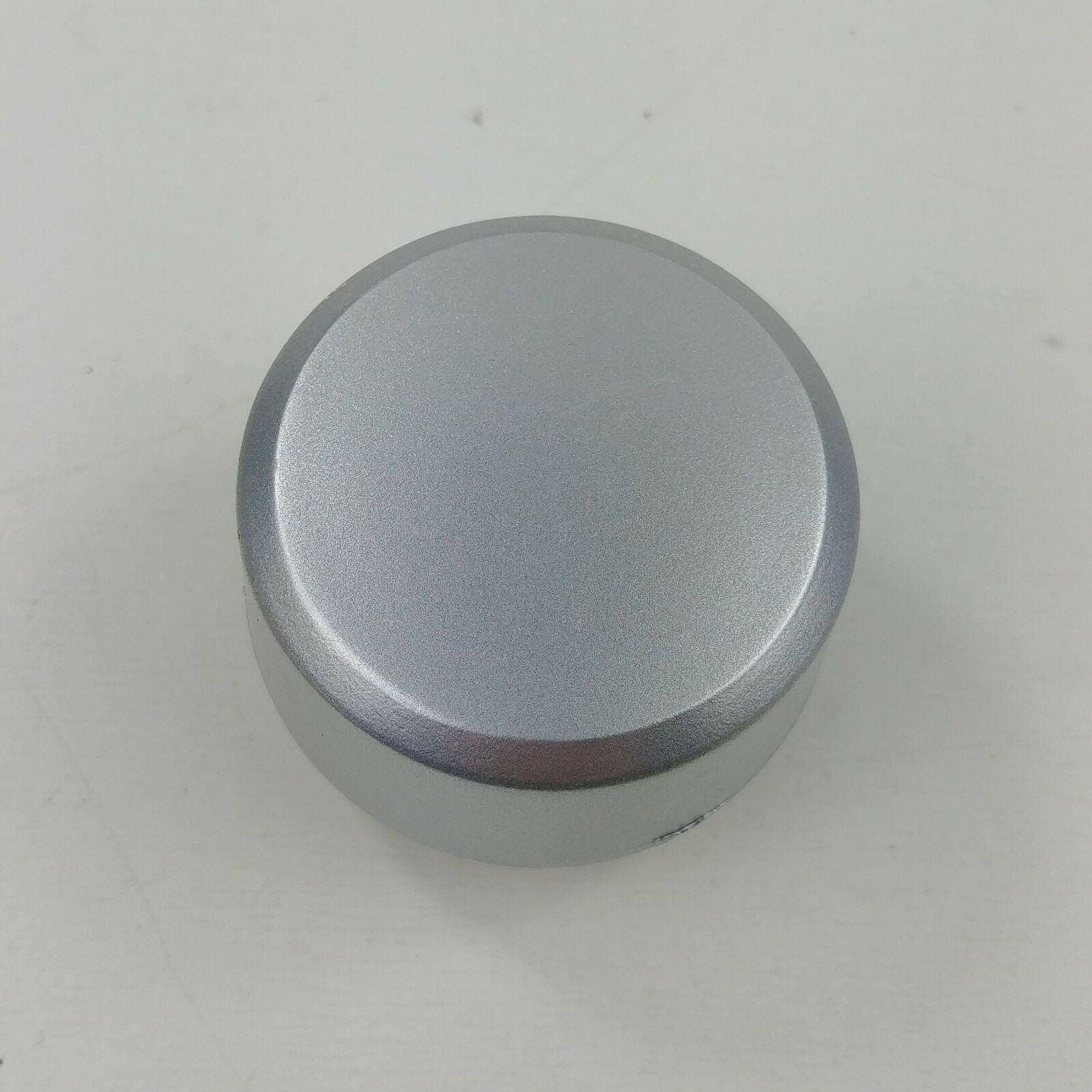 25 résistances couche métal 6K34 1//4W 1/% ERO ROE Roederstein Resista MK2