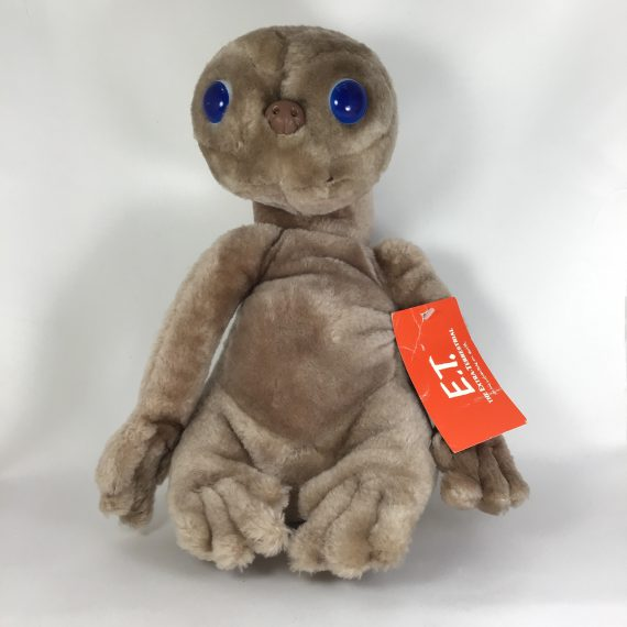 et-stuffed-toy-the-extra-terrestrial-plush-from-showtime