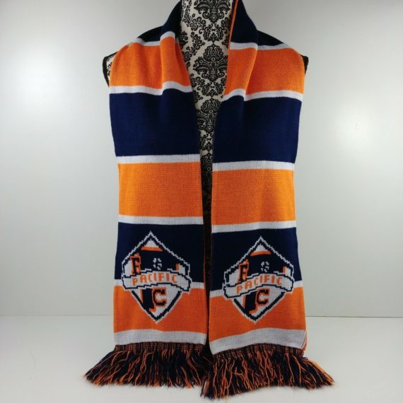 fc-pacific-scarf-orange-navy-blue-with-fringe-club-soccer
