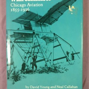 fill-the-heavens-with-commerce-young-callahan-1st-edition-1st-print-hc-dj