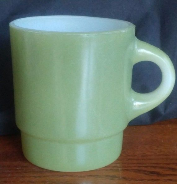 fire-king-anchor-hoking-green-mug-cup