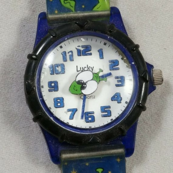 friendly-aliens-lucky-watch-by-dingbats-japan-movement-lk9557-33