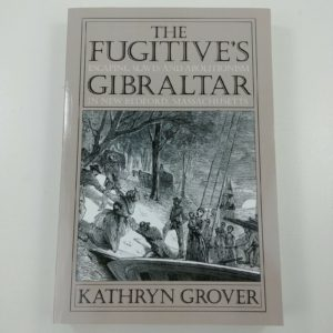 fugitives-gibraltar-escaping-slaves-and-abolitionism-in-new-bedford-mass