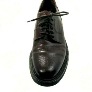 h-s-trask-co-mens-9-5-m-brown-leather-oxford-shoes-made-in-italy-1200-7