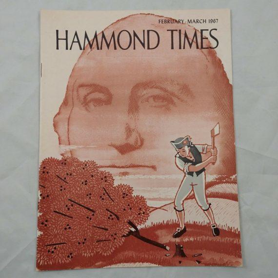 hammond-times-february-march-1967-vintage-sheet-music-beethoven-hamilton