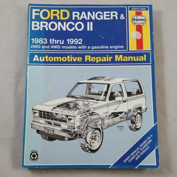 haynes-repair-manual-ford-ranger-bronco-ii-1983-1992-2wd-4wd-mod-2