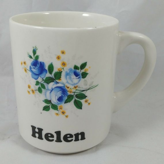 helen-blue-roses-8oz-coffee-cup-mug-china