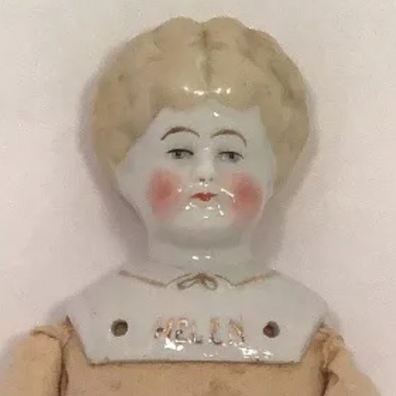 hertwig-co-china-head-doll-pet-name-helen-blonde